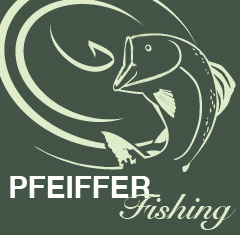 Pfeiffer Fishing